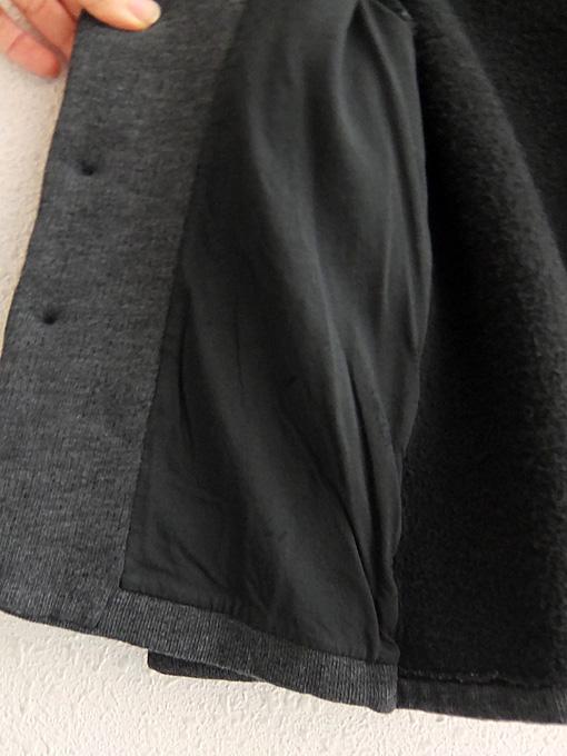 イタリア子供服 BABE&TESS ベイブアンドテス ジャケット