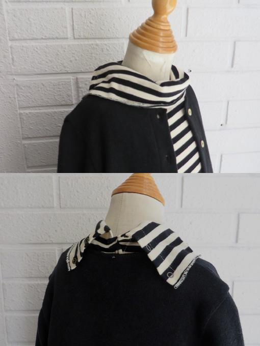 イタリア子供服 BABE&TESS ベイブアンドテス LOOKBOOK  着こなし 着用例