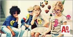 ベルギー子供服 AMERICAN OUTFITTERS アメリカンアウトフィッターズ AO76
