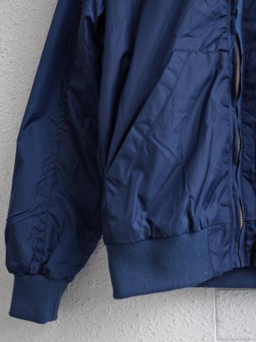 ベルギー子供服 AMERICAN OUTFITTERS アメリカンアウトフィッターズ AO76 ナイロンボンバージャケット