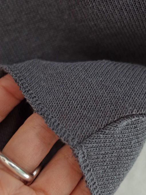 イタリア子供服 BABE&TESS ベイブアンドテス 吊りパンツ サスペンダー付きベビーパンツ