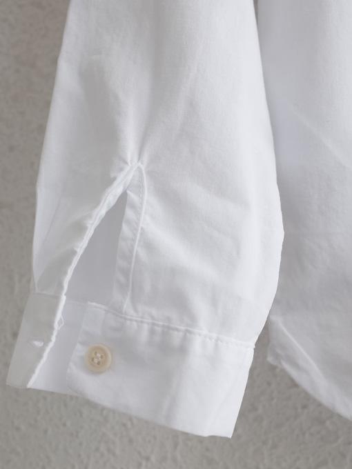 イタリア子供服 BABE&TESS ベイブアンドテス ボーイズシャツ