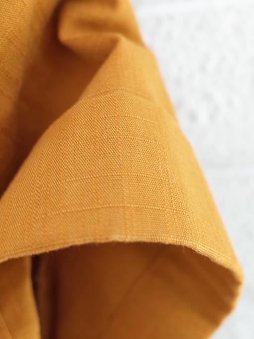 パリジェンヌに人気のフレンチカジュアルブランド soeur  スール 半袖ワンピース