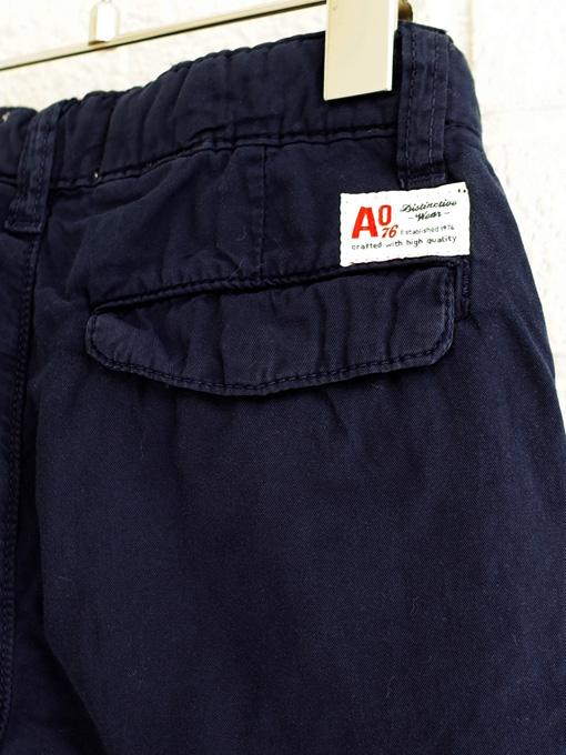 AO76 アメリカンアウトフィッターズ ボーイズ リラックスパンツ