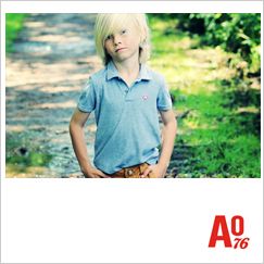 AO76 AMERICAN OUTFITTERS アメリカンアウトフィッターズ