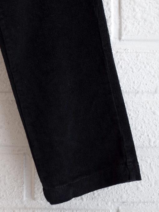 イタリア子供服 BABE&TESS ボーイズ裏起毛スウェットロングパンツ