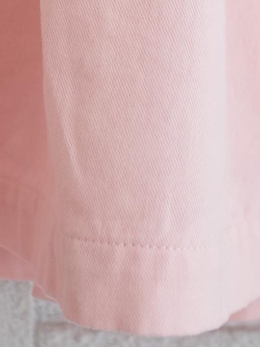 BONTON ボントン ジャンパースカート