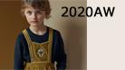 2020秋冬 入荷予定ブランド