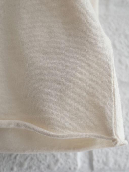 イタリア子供服 BABE&TESS ベイブアンドテス 襟付きジャージーブラウス