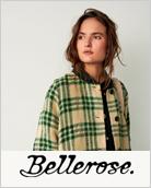 bellerose woman ベルローズウーマン 2020春夏コレクション