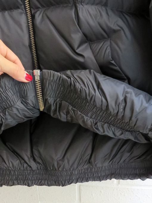 ベルギー レディース bellerose woman ベルローズウーマン ダウンフェザーコート