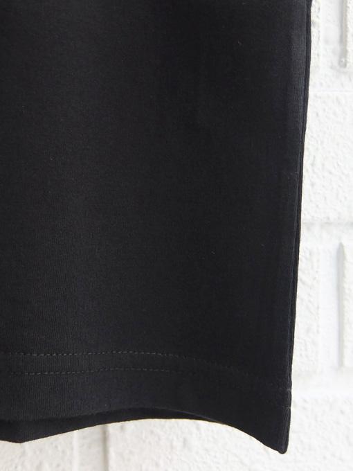 Dr. Martens ドクターマーチン BOOT T SHIRTS ブーツプリントTシャツ