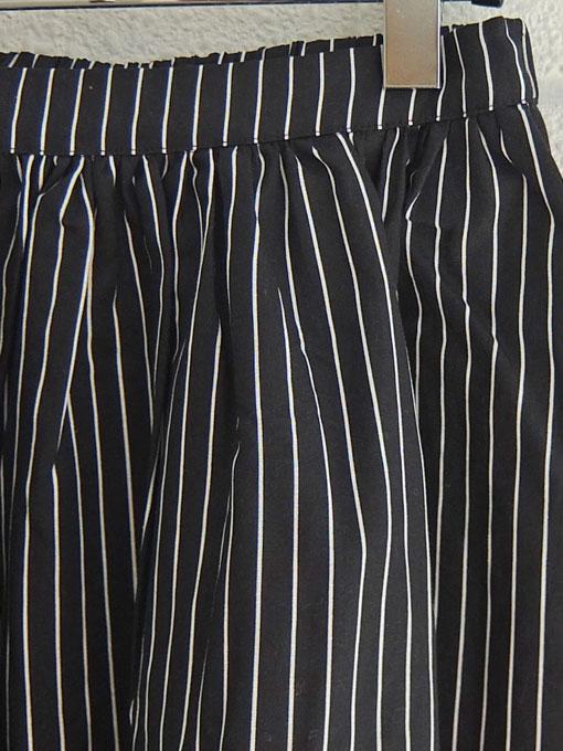 スペイン バルセロナ リトルクリエイティブファクトリー LITTLE CREATIVE FACTORY タップロングスカート