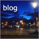 オッティ ブログ