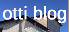 otti-blog オッティブログ